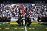 SanJose-Navy-Football-October-25-2014-03