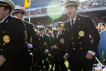 SanJose-Navy-Football-October-25-2014-20