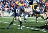 SanJose-Navy-Football-October-25-2014-25