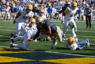 SanJose-Navy-Football-October-25-2014-29