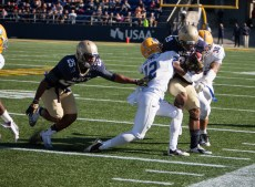 SanJose-Navy-Football-October-25-2014-30
