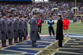 Army-Navy-Game-2014-17