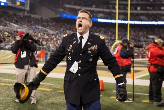 Army-Navy-Game-2014-23