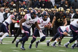 Army-Navy-Game-2014-39