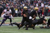 Army-Navy-Game-2014-46