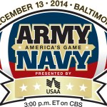 Many events planned for Army-Navy Game this weekend