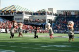MilitaryBowl2014-GM-156