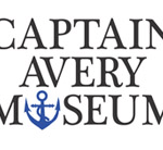 Captain Avery Museum now has 2015 tour bells for sale