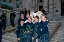 USNA-RunningoftheBall2014-16