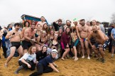 MSP Polar Bear Plunge 2015 -03