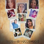 Zachary's Jewelers presents premiere of new film, Someone You Love: The HPV Epidemic