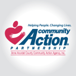 Have you benefitted from the Community Action Agency?