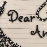 New boutique, Dear Annie, opens on Maryland Avenue