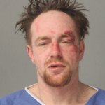 Drugged and drunk, Pasadena man attempts multiple burglaries