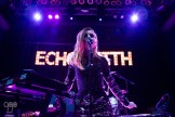 Echosmith_930Club_Feb_26_2015_02