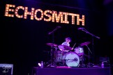 Echosmith_930Club_Feb_26_2015_07