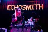 Echosmith_930Club_Feb_26_2015_16
