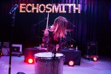 Echosmith_930Club_Feb_26_2015_18