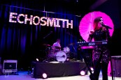 Echosmith_930Club_Feb_26_2015_25