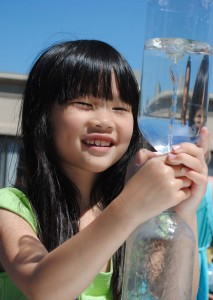 Who says science can't be fun? Learn the properties of water, how air inflates or what makes your computer work at some of the Kids in College Summer Camps offered at Anne Arundel Community College. But there also are sports camps, theater camps and lots of arts, too. Get the highlights on the latest camps and sign up at the free open house Saturday, Feb. 21, from 9 to 11 a.m. in the Cade Center for Fine Arts Room 219 on AACC's Arnold campus, 101 College Parkway. For information, email kic@aacc.edu or visit http://www.aacc.edu/kic/summer.cfm