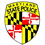 Maryland State Police win national award for traffic safety