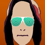 Todd Rundgren at Maryland Hall on May 17th