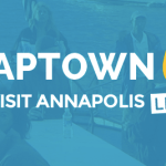 VisitAnnapolis launches NaptownLocals.com website