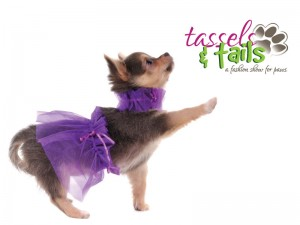 tassels-tails-for-facebook