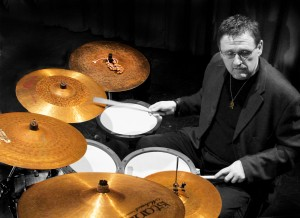 "Marty Knepp liked to say he provided the ""vibes"" when he performed on the drums. The Marty Knepp Memorial Concert will be Saturday, June 20, at 7:30 p.m. in the Robert E. Kauffman Theater in the Pascal Center for Performing Arts on Anne Arundel Community College's Arnold campus, 101 College Parkway. Knepp, who passed away April 30, was a longtime music faculty adjunct and former director of the college's Jazz Ensemble and Big Band Caliente. Tickets are $15, with all proceeds going to the Knepp family. To reserve tickets or obtain information about the program, visit http://www.aacc.edu/music/martyknepp.cfm or contact the box office, 410-777-2457 or boxoffice@aacc.edu."