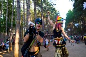 Electric-Forest-2015-004