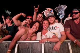 Electric-Forest-2015-052