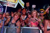 Electric-Forest-2015-054