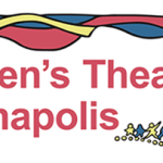 Children's Theatre of Annapolis holding auditions tomorrow