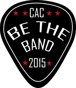 be the band pick