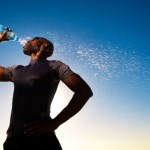 Drinking Too Much Water Is Killing Our Athletes