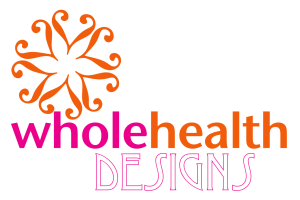 whole health designs