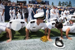Navy-Colgate-Sep-5-2015-10