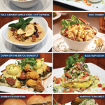 Miss Shirley's announces new fall menu