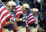 Navy-Tulane-Oct-24-2015-03
