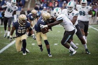 Navy-Tulane-Oct-24-2015-11