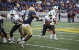 Navy-Tulane-Oct-24-2015-12