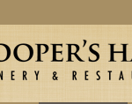 Cooper's Hawk Winery to move into former Cadillac Ranch location this spring