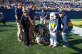 Navy-South-Florida-October-31-2015-34