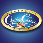 Get your tickets for the Annapolis Oyster Classic on November 21