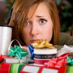 12 Tips to Stay Healthy this Holiday Season