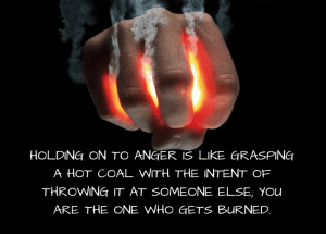 anger health evolve medical clinics