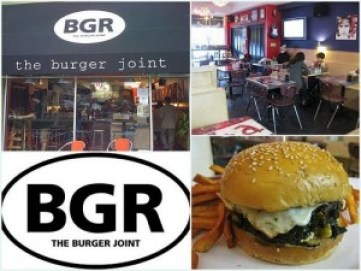 BGR-Burger-Joint