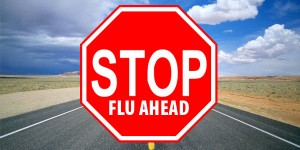 evolve medical clinics urgent care primary care flu season peak