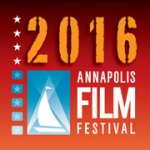 Annapolis Film Festival brings red carpet to town for fourth year!
