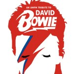 AMFM pays tribute to David Bowie in a big way